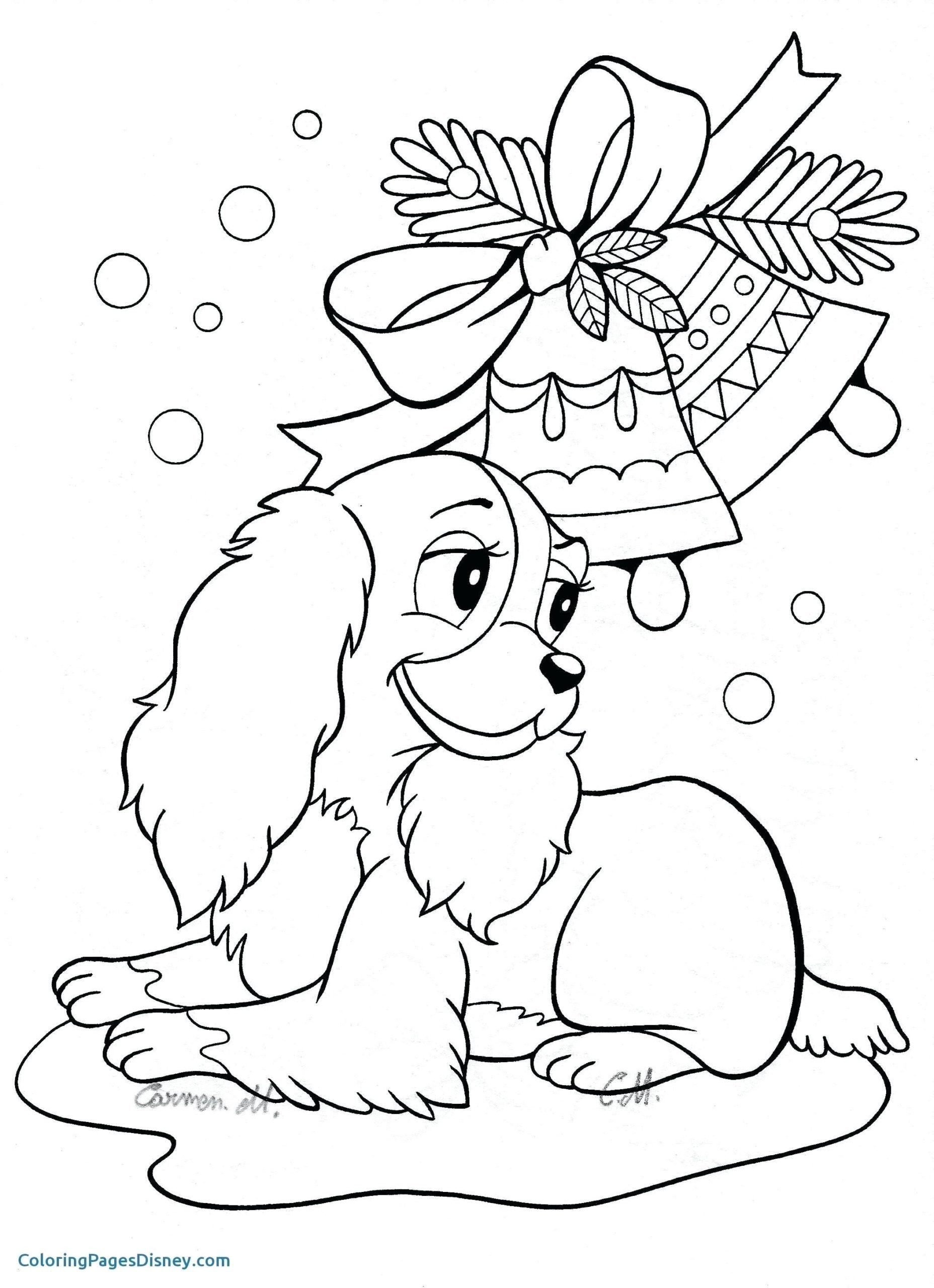 Disney Printables Coloring Pages Coloring Pages Most Princess Printable Colorin Printable Christmas Coloring Pages Mermaid Coloring Pages Disney Coloring Pages