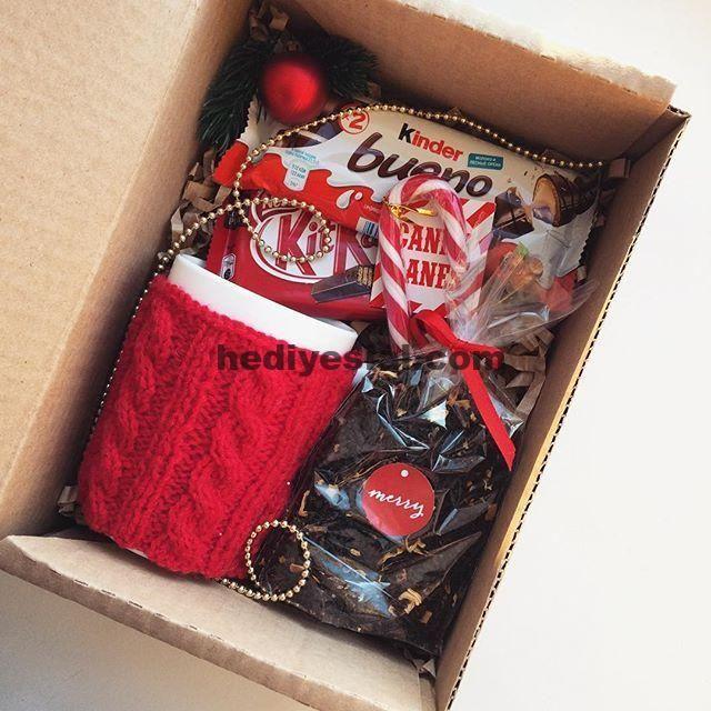 Boxen für das neue Jahr zum Teetrinken ☕️,  #boxen #present #teetrinken, Geschenk #lustigegeschenke