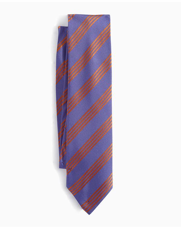 Corbata de hombre Emidio Tucci