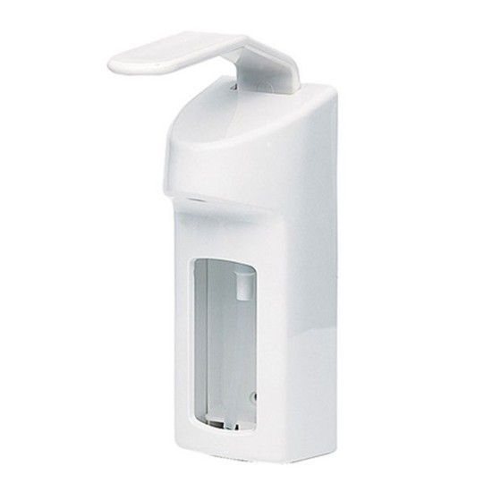 Ecolab Dermados Elleboog Dispenser Meubels