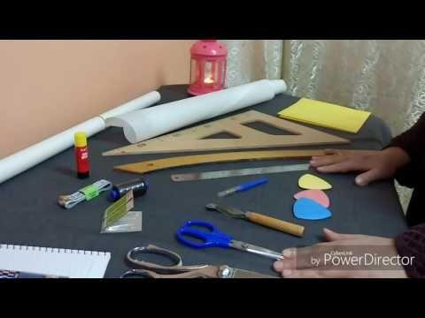 ادوات التفصيل تعليم التفصيل للمبتدئين Sewing Projects For Beginners Fleece Sewing Projects Fleece Hat Pattern