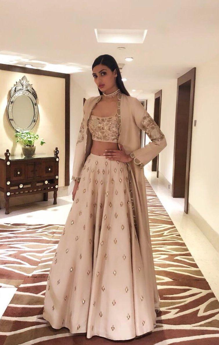 A payal singhal creation my wardrobe pinterest indian wear