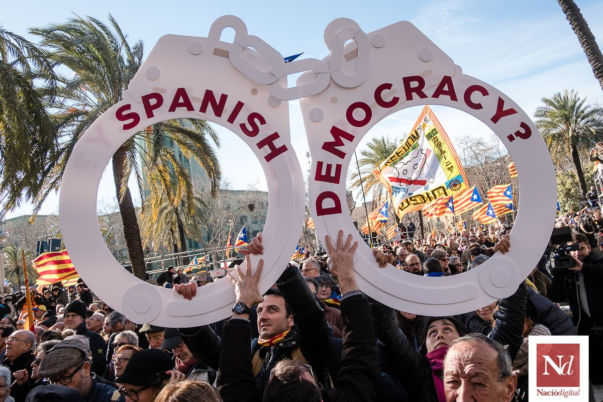 Diari digital líder en català. Actualitat i notícies de Catalunya