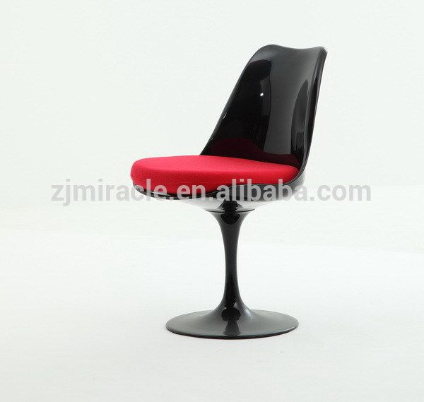 Economic Cheapest fabric office waiting chairs (With ...