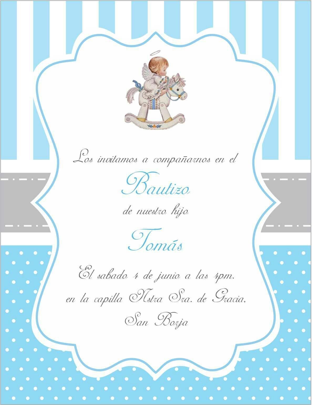 tarjetas bautizo para imprimir te gusta este artculo with tarjetas
