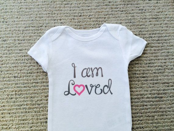 Avalanche Baby Clothes
