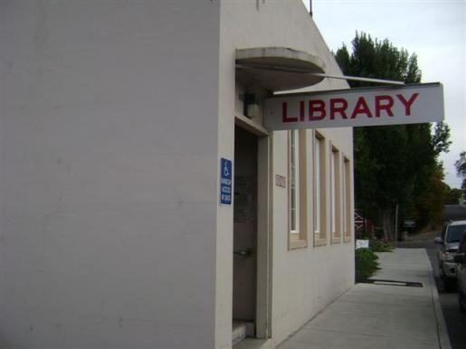 Davenport Public Library Public Library Library Davenport