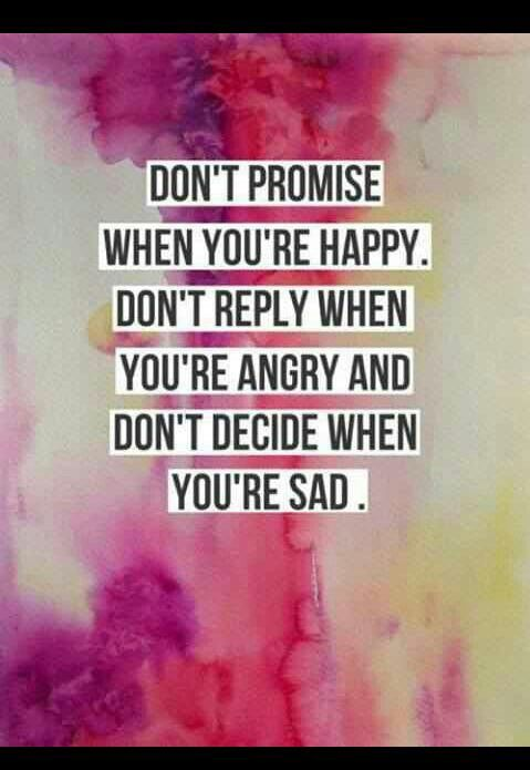 Love this. | Quotes. | Pinterest | Truths, Inspirational and Thoughts