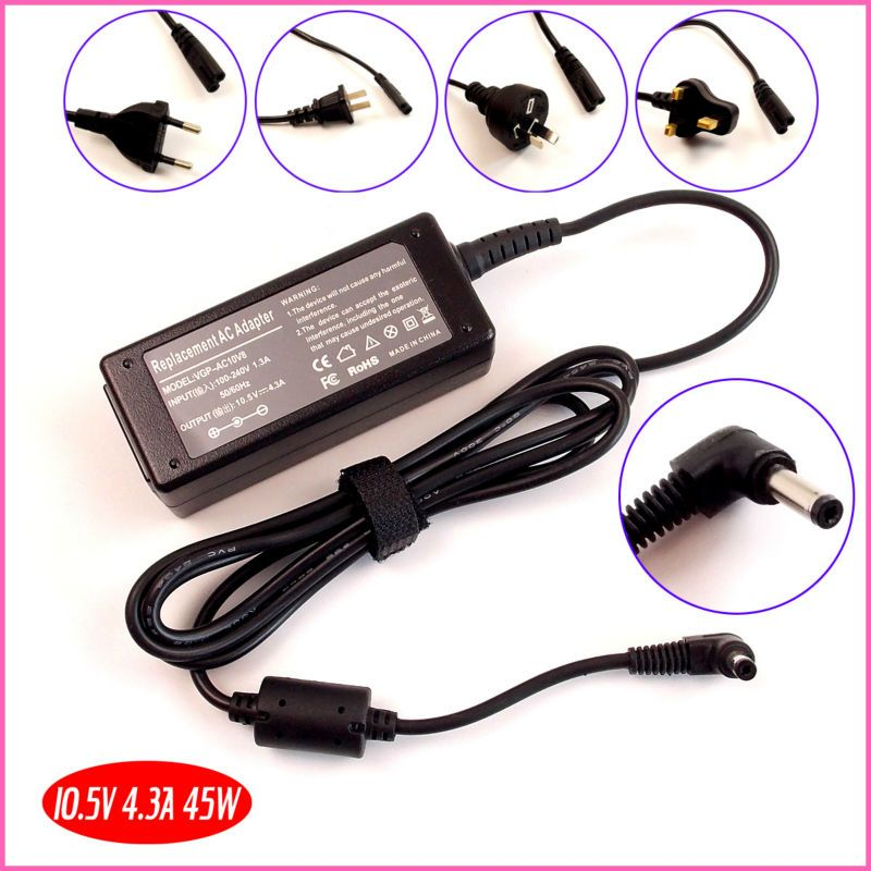 how to charge laptop without charger lenovo
