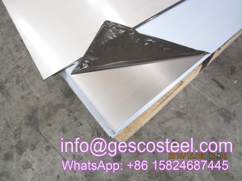 301 Stainless Steel Sheet Metal Supplier With Images Stainless Steel Sheet Metal Stainless Steel Sheet Stainless Steel Plate