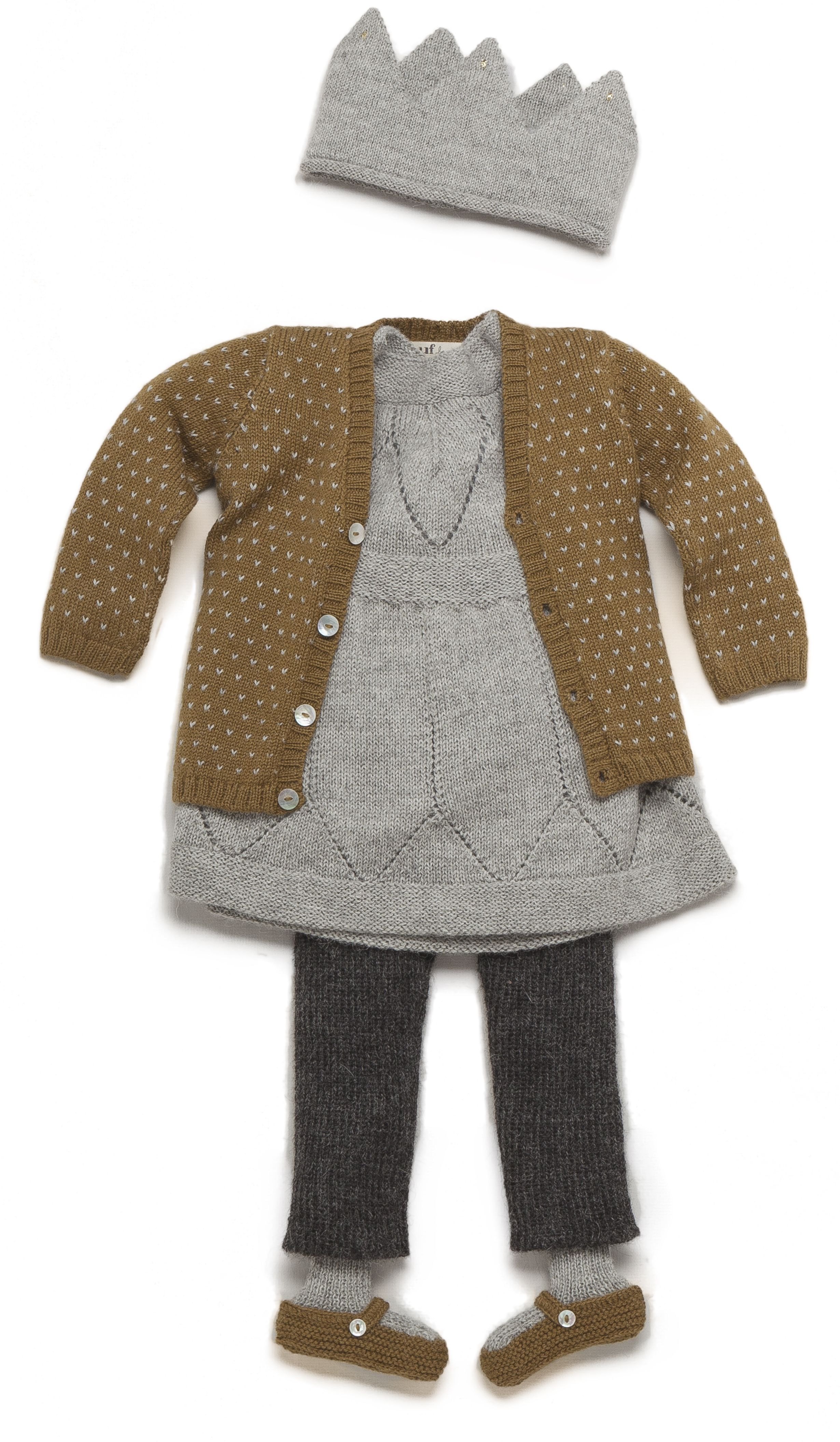 Oeuf Llc Outfits Kids Outfits
