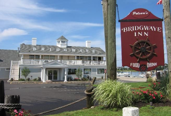 The Fairview Inn Restaurant Is Located In Brant Rock Area Of Marshfield Ma On Waterfront Real Estate Pinterest Restaurants