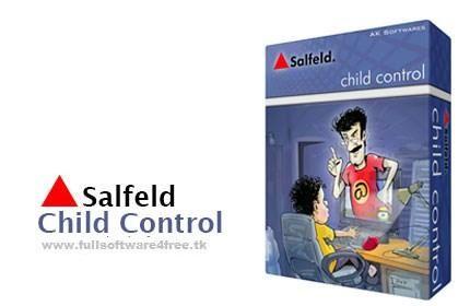 salfeld child control 2018