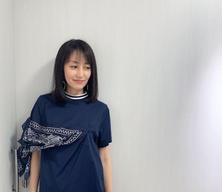 亜希子 ブログ 矢田
