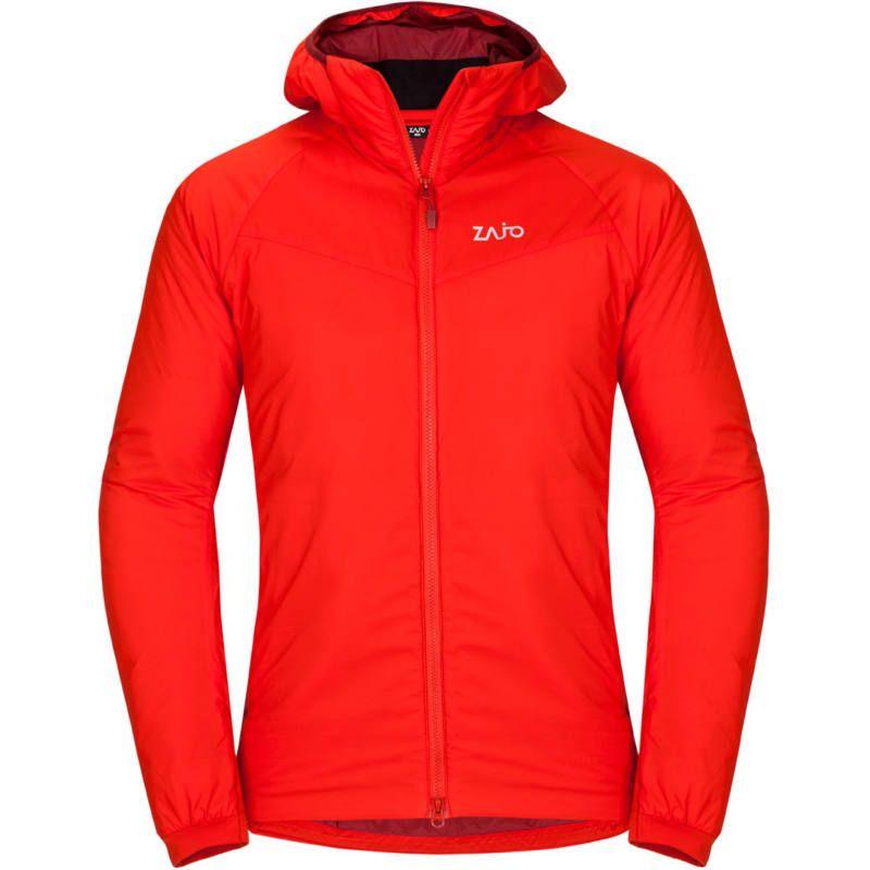 ZAJO Narvik férfi kabát - Geotrek világjárók boltja  dfab910313