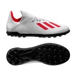 Photo of Reduced artificial turf soccer shoes for men