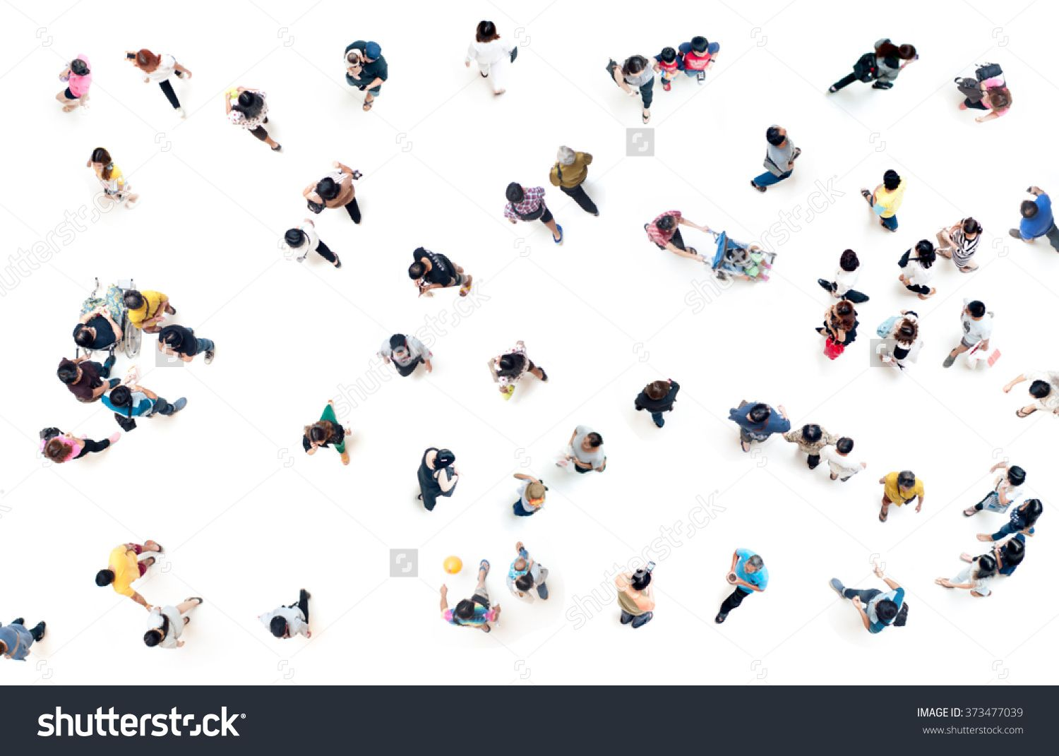 Pin by Carolina Nazianzeno on Photoshop | Pinterest | Photoshop for Crowd Of People Top View Png  557ylc