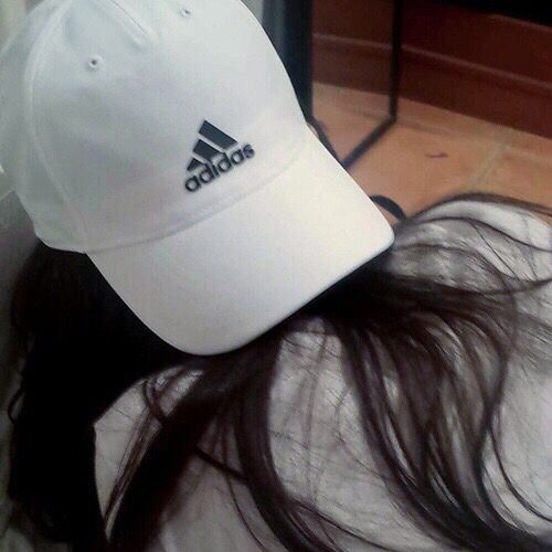 Pinterest / / Faddishfashion Snapbacks / Caps Pinterest Adidas