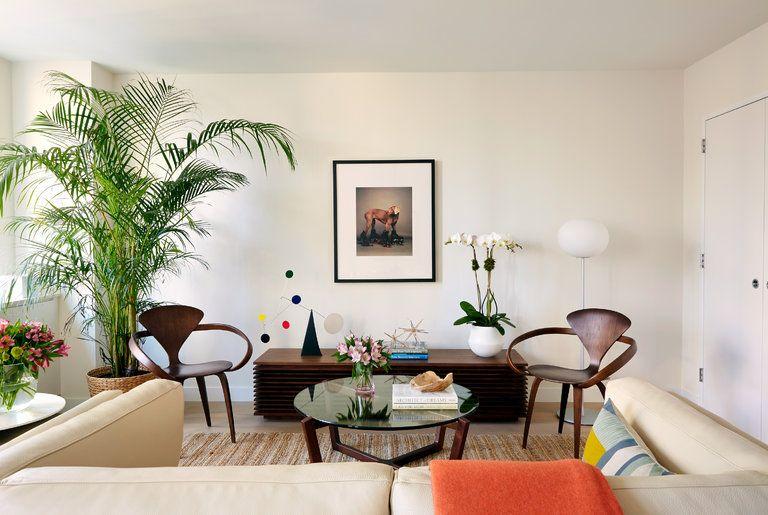 Selling High End Apartments Fully Furnished Apartment Living Room Condo Interior Condominium Interior Design