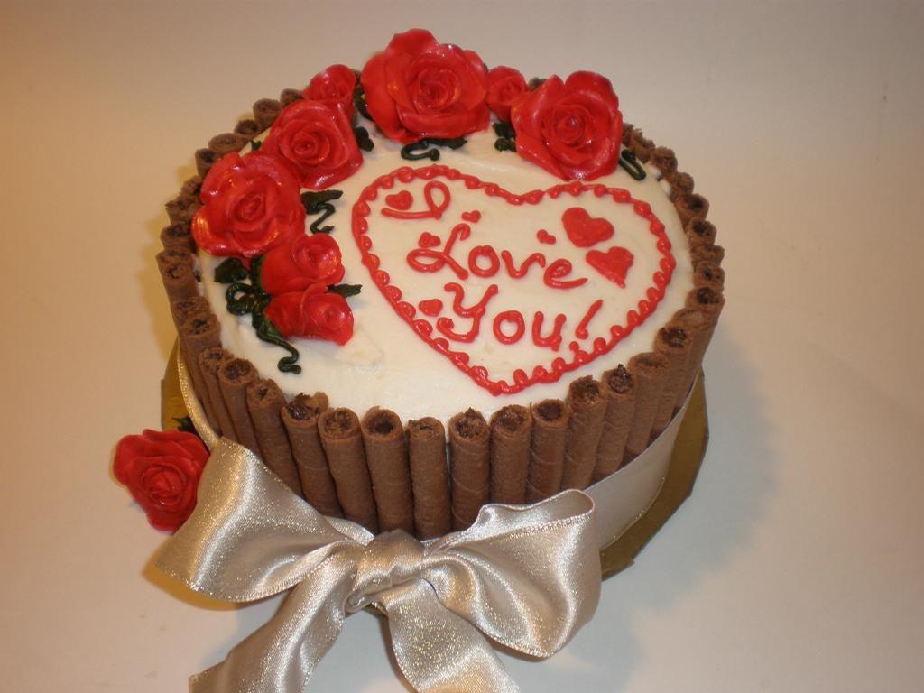 Valentines Day Cakes Cupcakes Mumbai 28 Cakes And Cupcakes Mumbai