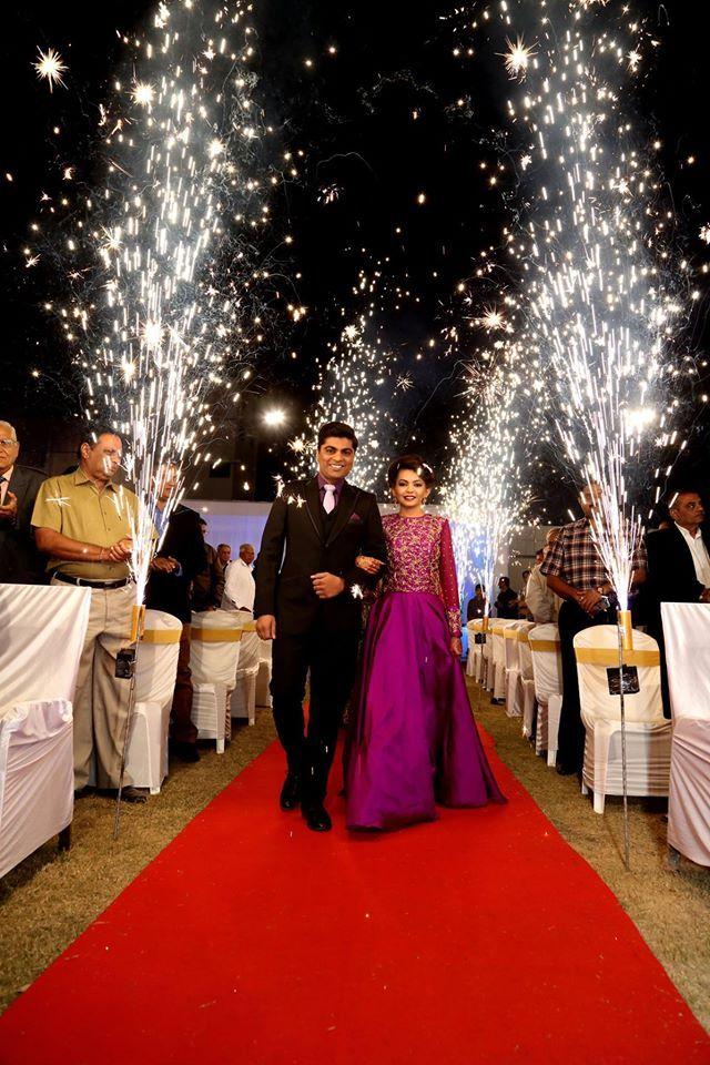 Photo By Studio Shirali Rajkot Weddingnet Wedding India