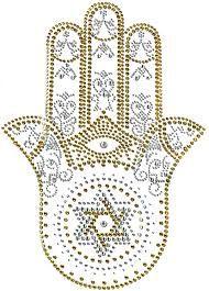 Hamsa the hamsa hand is a popular jewish symbol depicting five the hamsa hand is a popular jewish symbol depicting five fingers that serves as a reminder of the metaphorical hand of god the word hamsa ham sah voltagebd Choice Image
