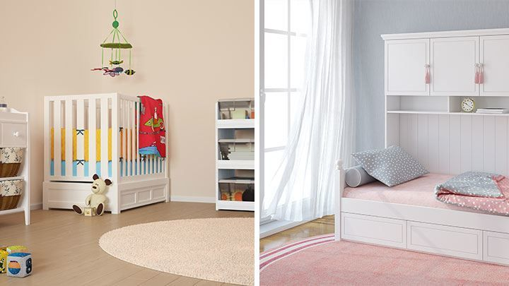 8 best Kinderzimmer streichen images on Pinterest Colors