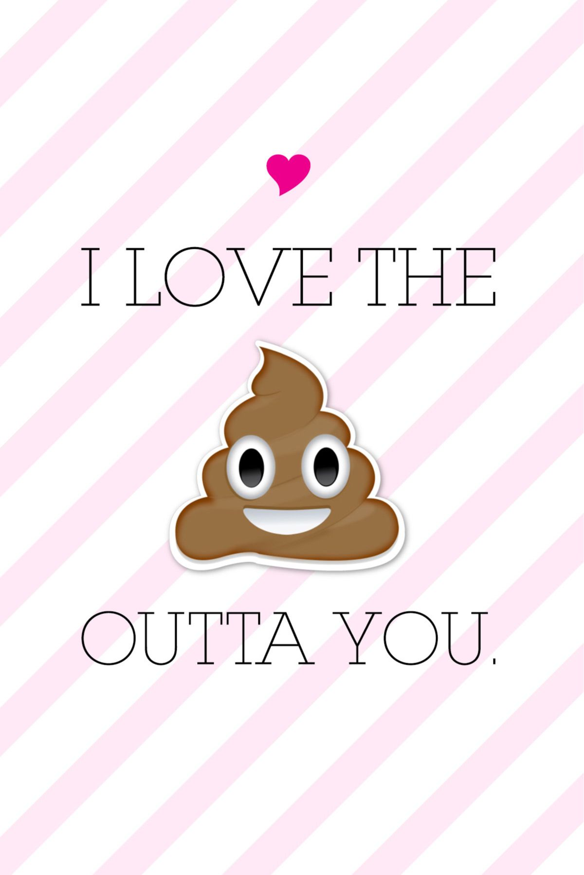 6 SuperCute Valentines Day Cards to Give Everyone You Love – Free Printable Funny Valentine Cards