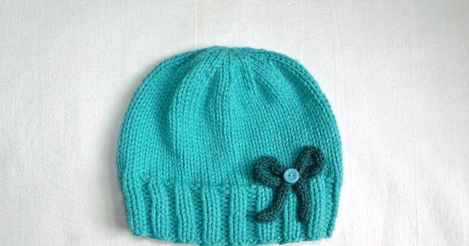 Materials Brava Bulky Yarn In Cornflower For The Hat And Brava