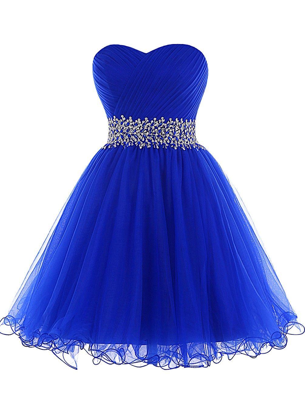 69c0e281a1f 109.89 USD Prom Dress