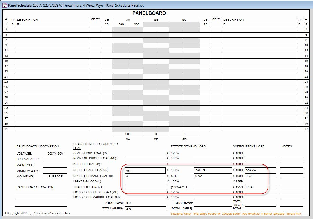 Electrical Panel Schedule Template Excel Fresh Blank Schedule Of Values Form Laobing Kaisuo Schedule Template Excel Templates Teaching Plan Templates