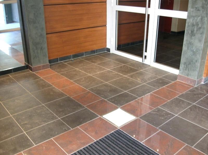 Carrelage Destockage Tiles Tile Floor Flooring