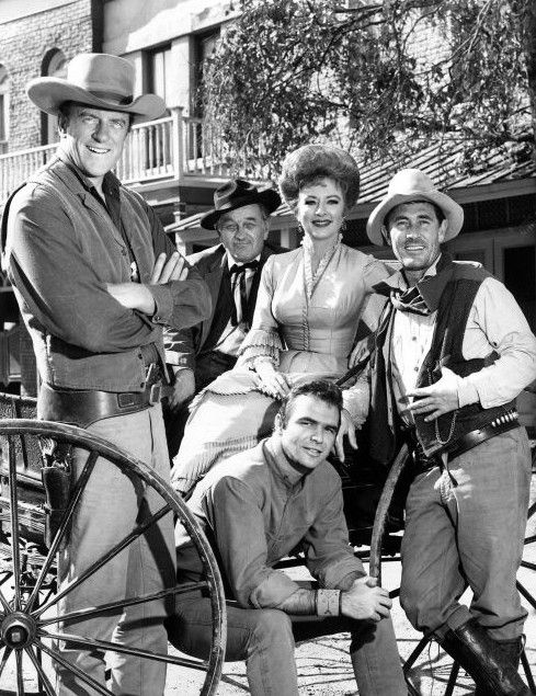 Cast of Gunsmoke | Child Hood Memorys | Burt reynolds, Old