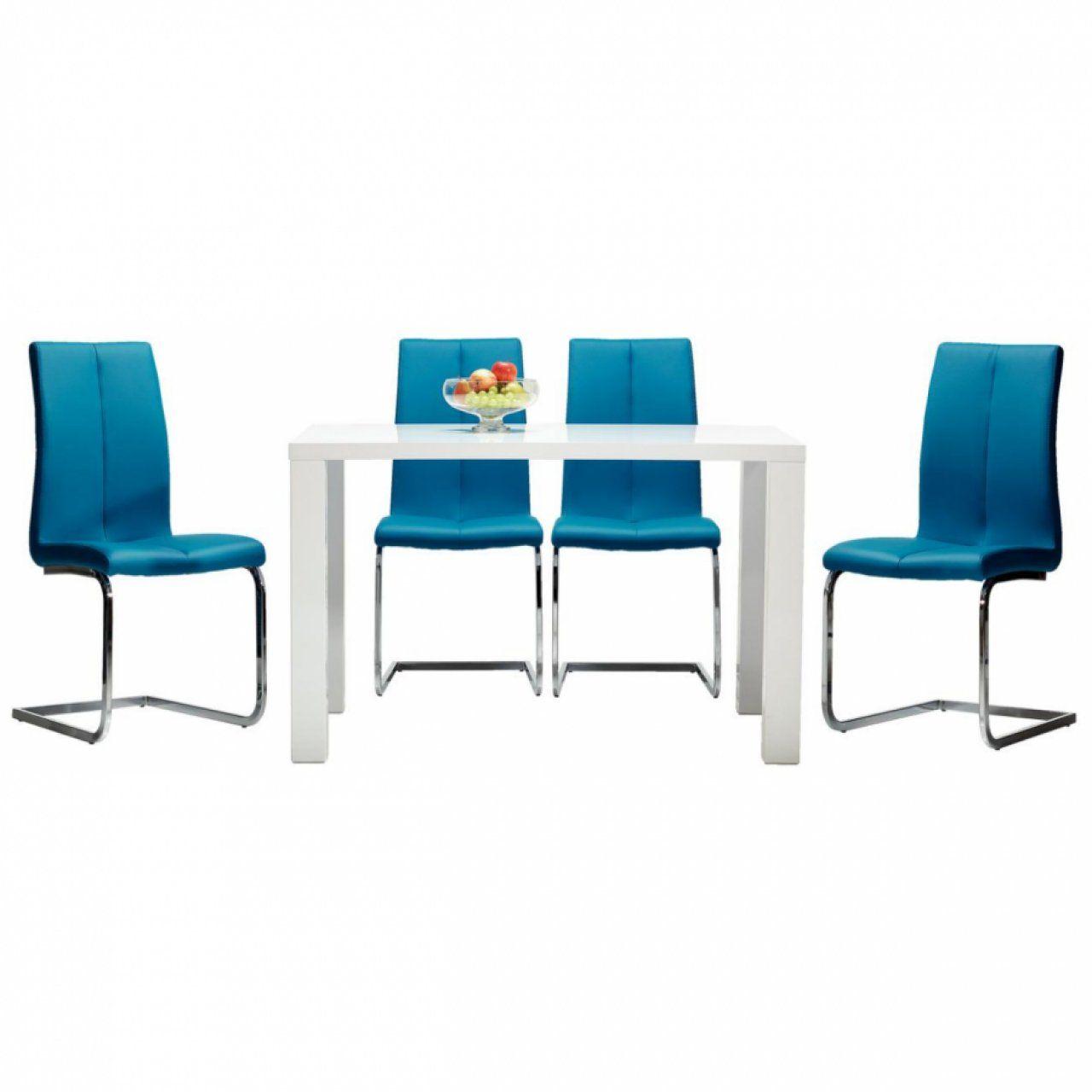 Great  Fabian asztal kika V rjuk nt a kika vil g ban