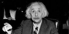 20 Witze, die nur intelligente Menschen verstehen