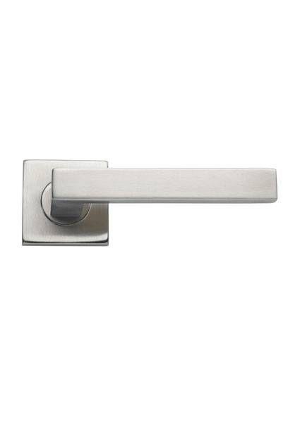 Clh Digi Det A00552 Door Handles Internal Door Handles Brushed Stainless Steel