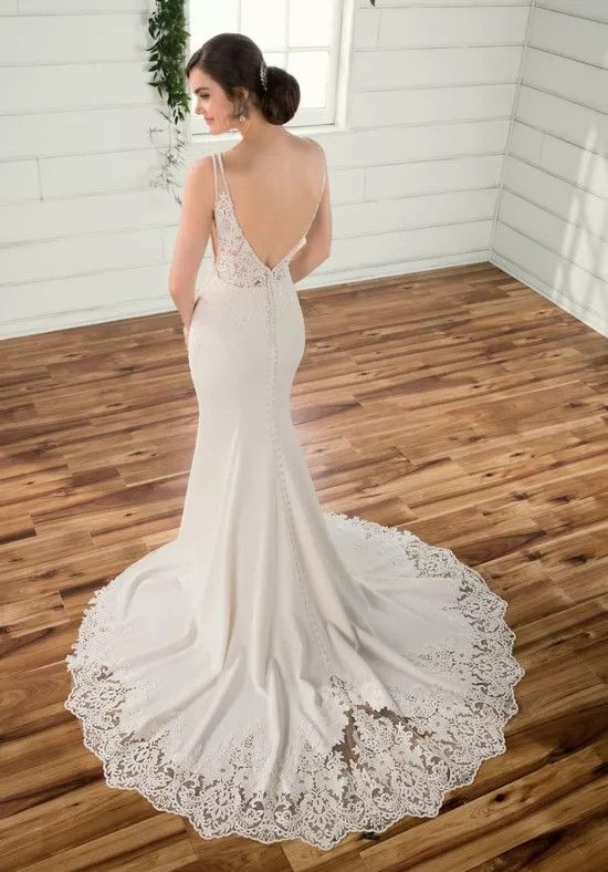 Pin by elissa smith on my wedding dressundergarments pinterest pin by elissa smith on my wedding dressundergarments pinterest wedding dress undergarments wedding dress and weddings junglespirit Gallery