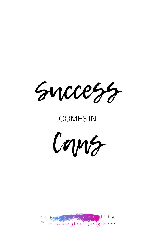 Motivational Quotes for Entrepreneurs for Mindset