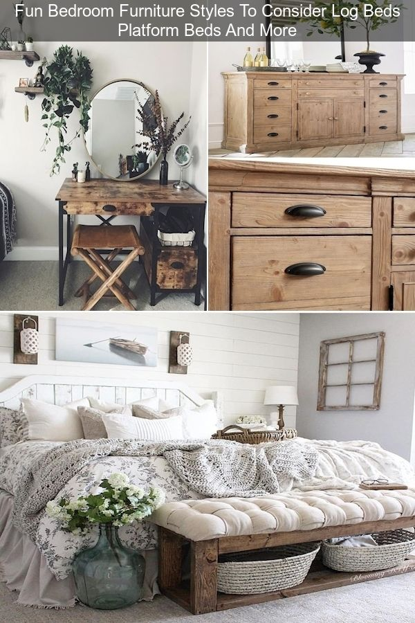 Pin on Ideas for furniture