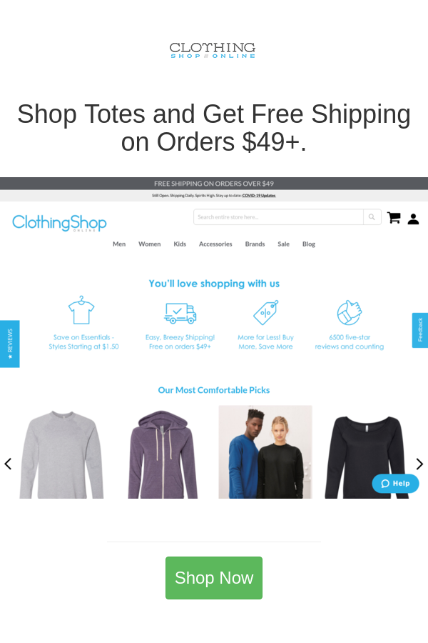 Best Deals And Coupons For Clothing Shop Online In 2020 Online Shopping Clothes Shopping Outfit Shopping Tote
