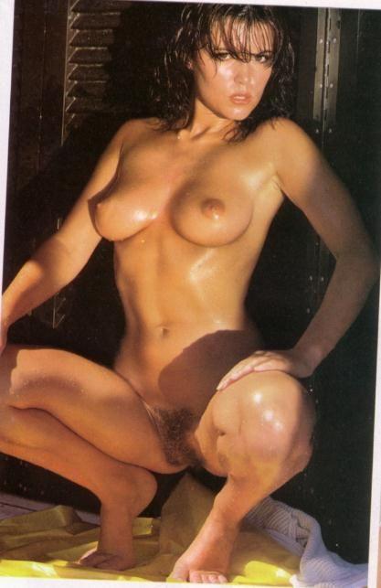 Scarlett johansson sex in don jon-5007