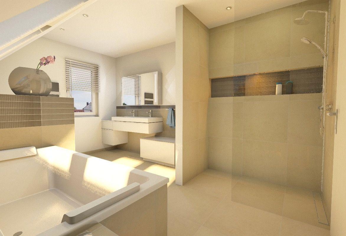Beispiele 5 Qm Badezimmer