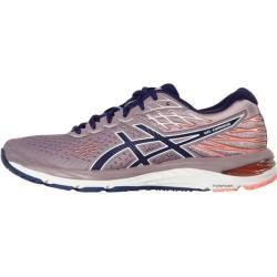 Asics women's running shoes Gel-cumulus 21 (2A), size 41 ½ ...