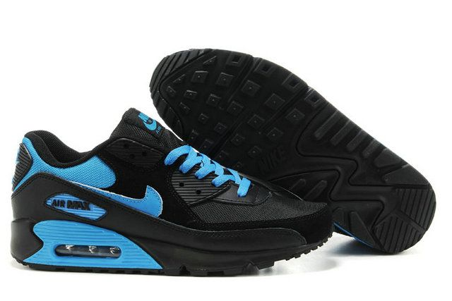 Chaussures Nike Air Max 90 Homme 0339 [Chaussures Modele M01776] - €57.99