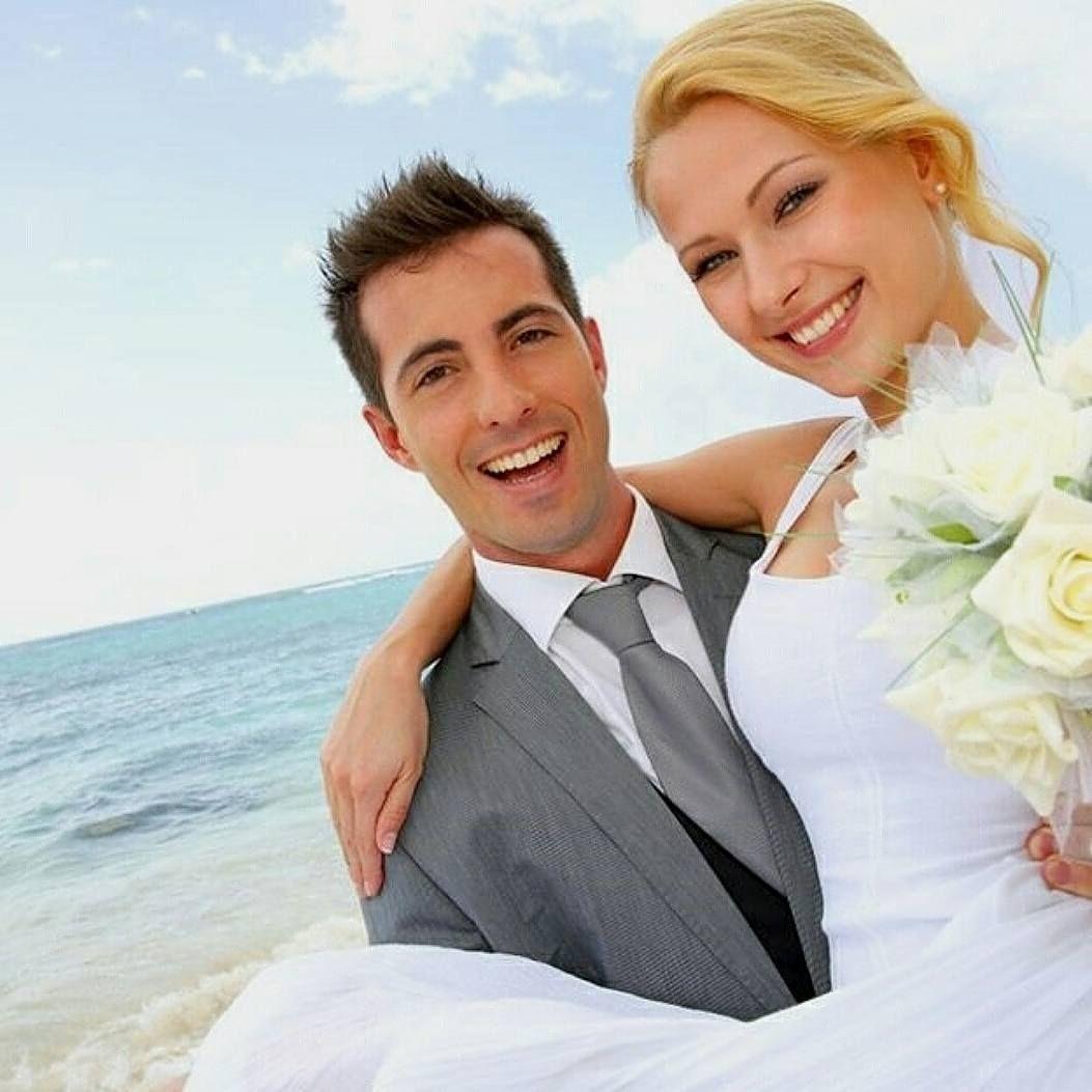 Site de dating de nunta)