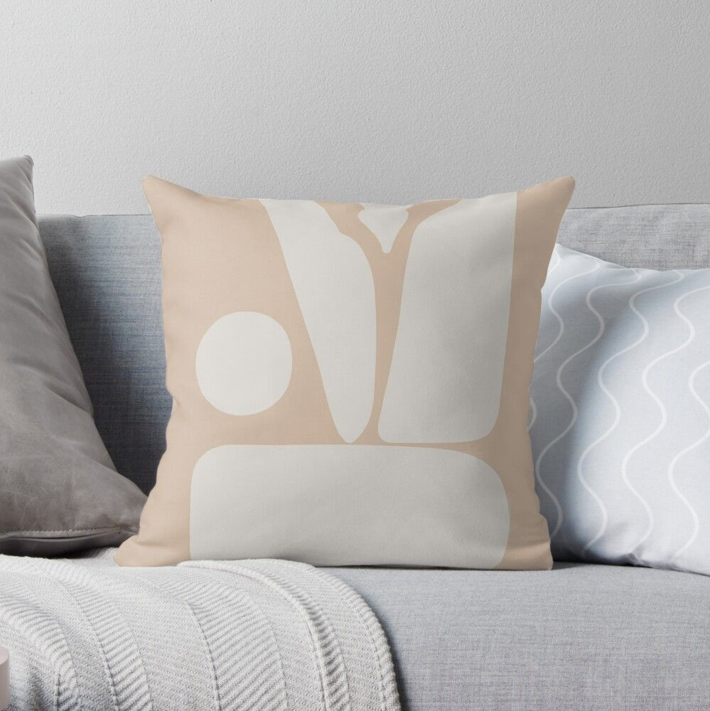 Get My Art Printed On Awesome Products Support Me At Redbubble Rbandme Https Www Redbubble Com Shop P 4608 Designer Throw Pillows Pillow Art Throw Pillows