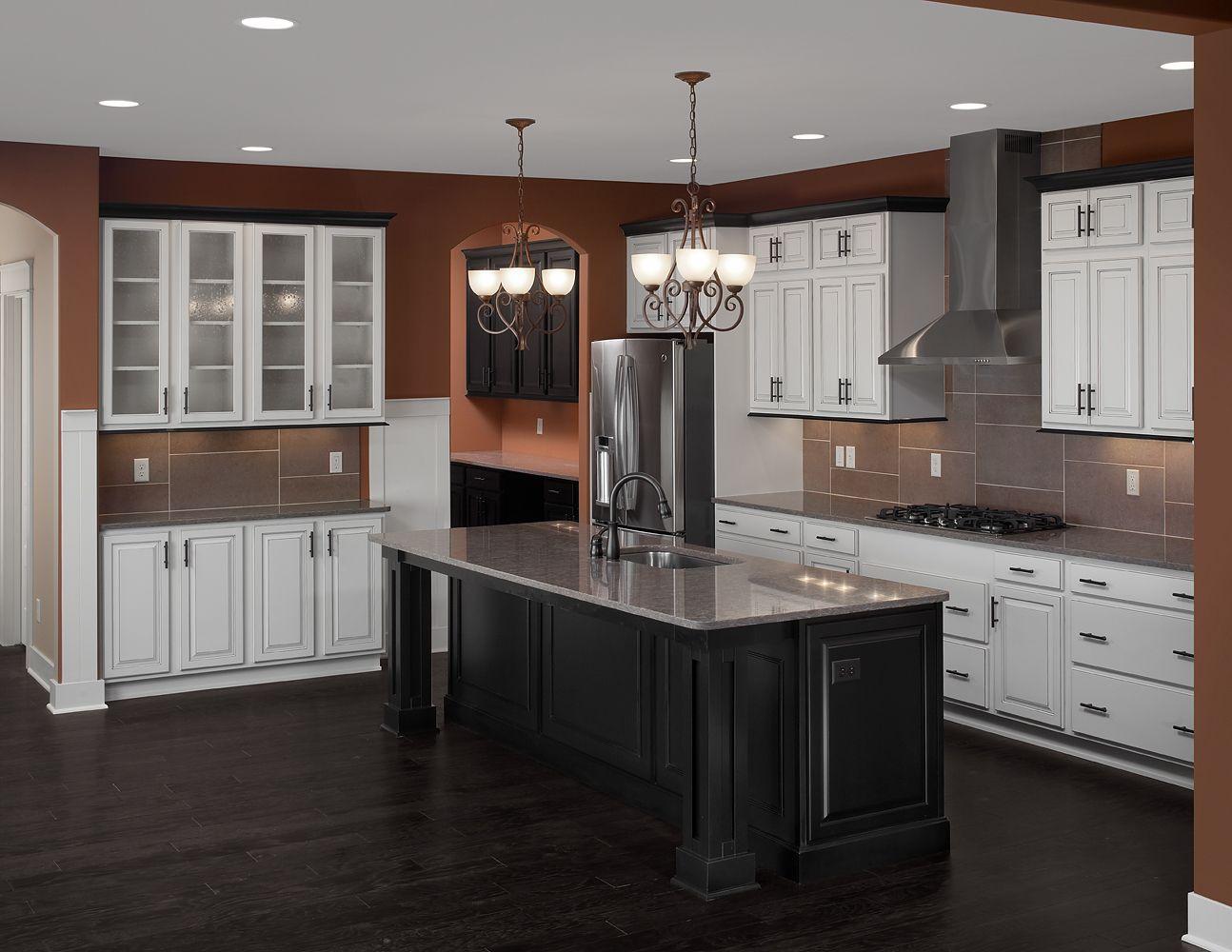 Best Large Modern Kitchen Modern Large Kitchens House Floor 400 x 300