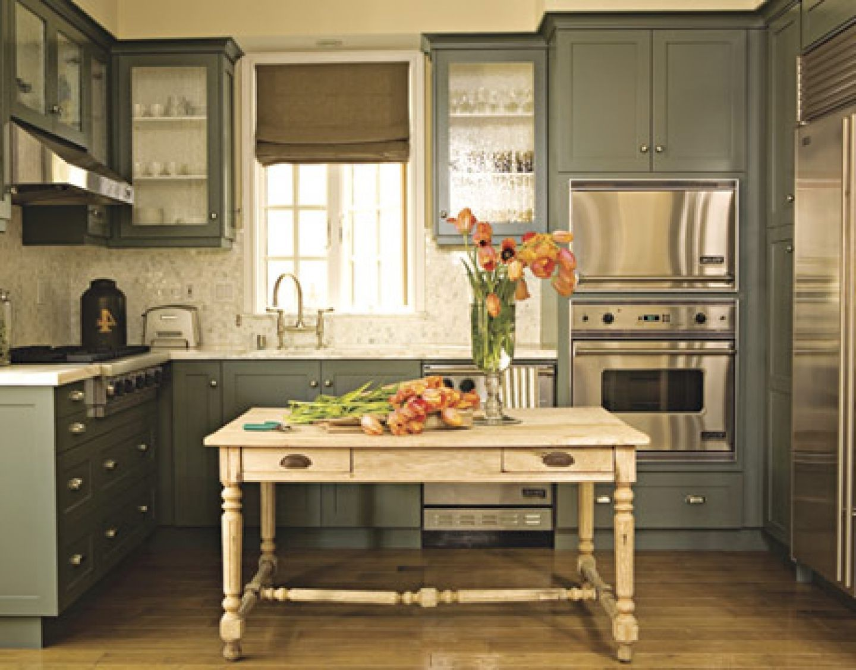 built in kitchen bench google search kitchens pinterest