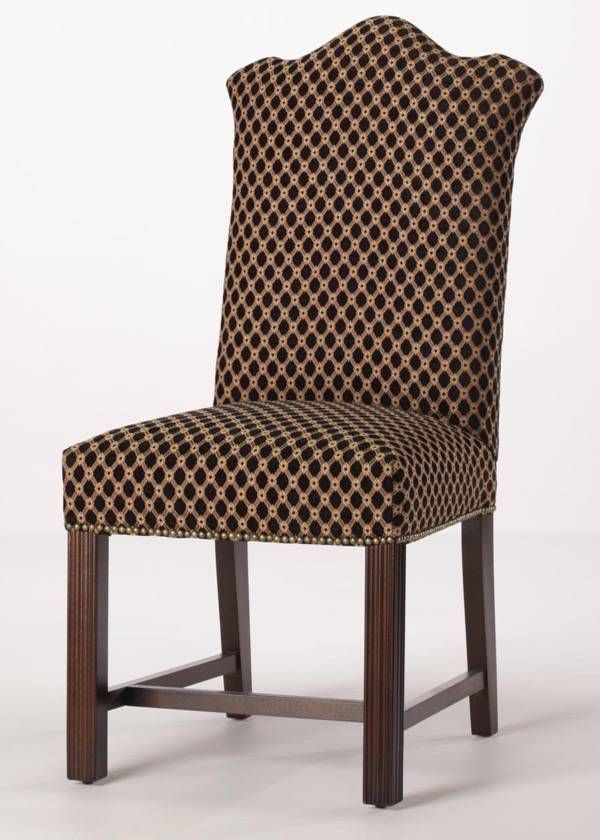 Edinburgh Dining Chair