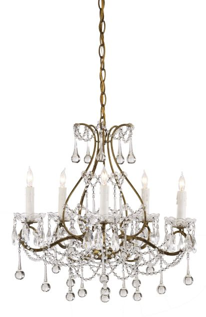 Summer lighting clearance 40 70 off designnashville crystal summer lighting clearance 40 70 off designnashville crystal raindrops chandelier mozeypictures Images